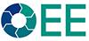 OEE - Overall Equipment Efficiency
