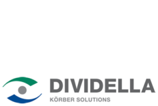 Dividella_Logo_products