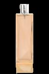 groninger cosmetics perfume fragrance