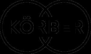 Koerber Logo